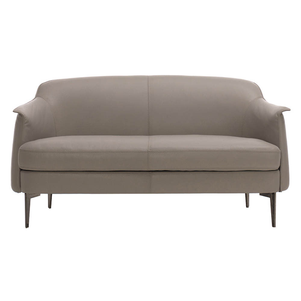 Boheme Two Seater Sofa by Cierre