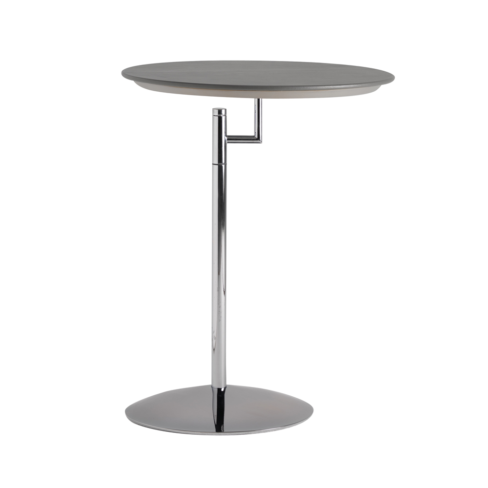Circus Side Table by Cierre