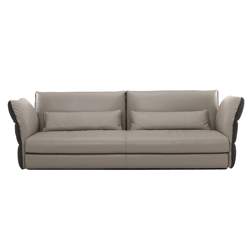 Eva Due Sofa by Cierre
