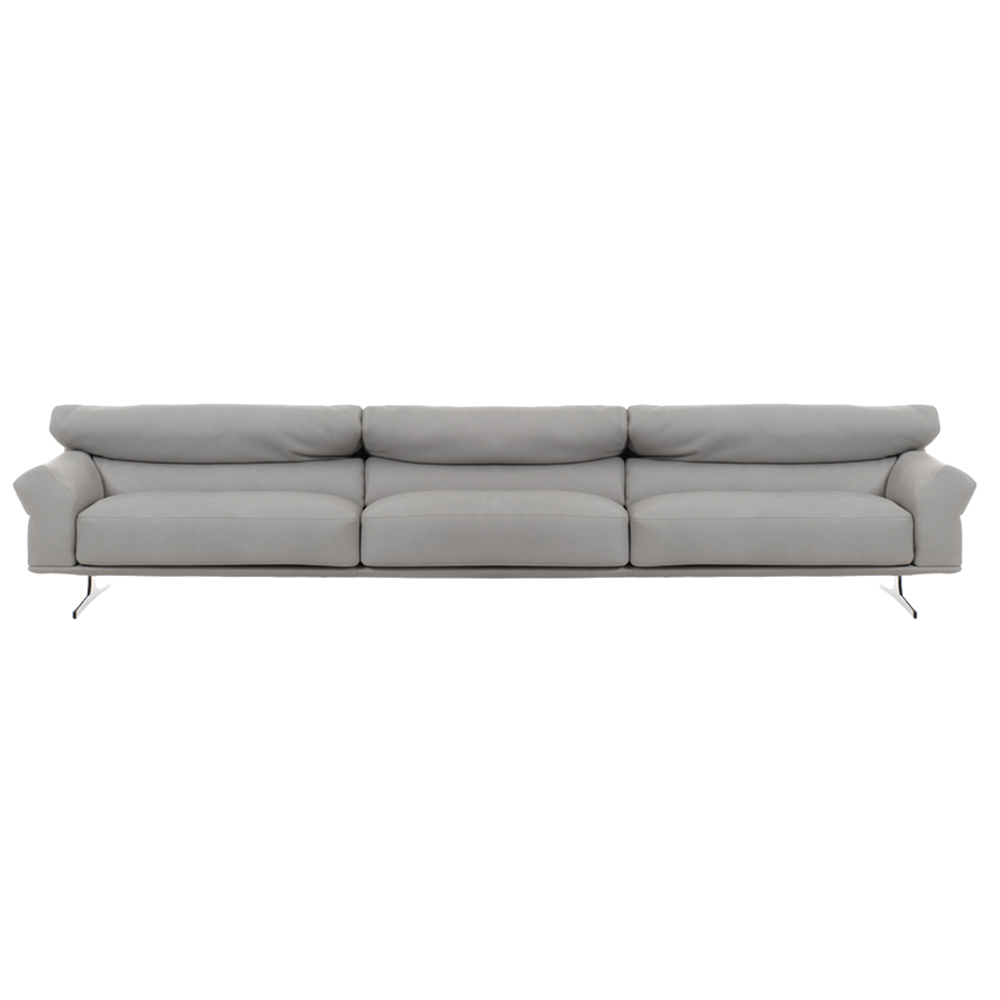 Margot A Sofa by Cierre