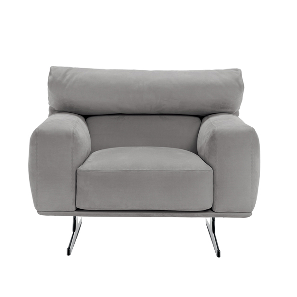 Margot B Armchair by Cierre