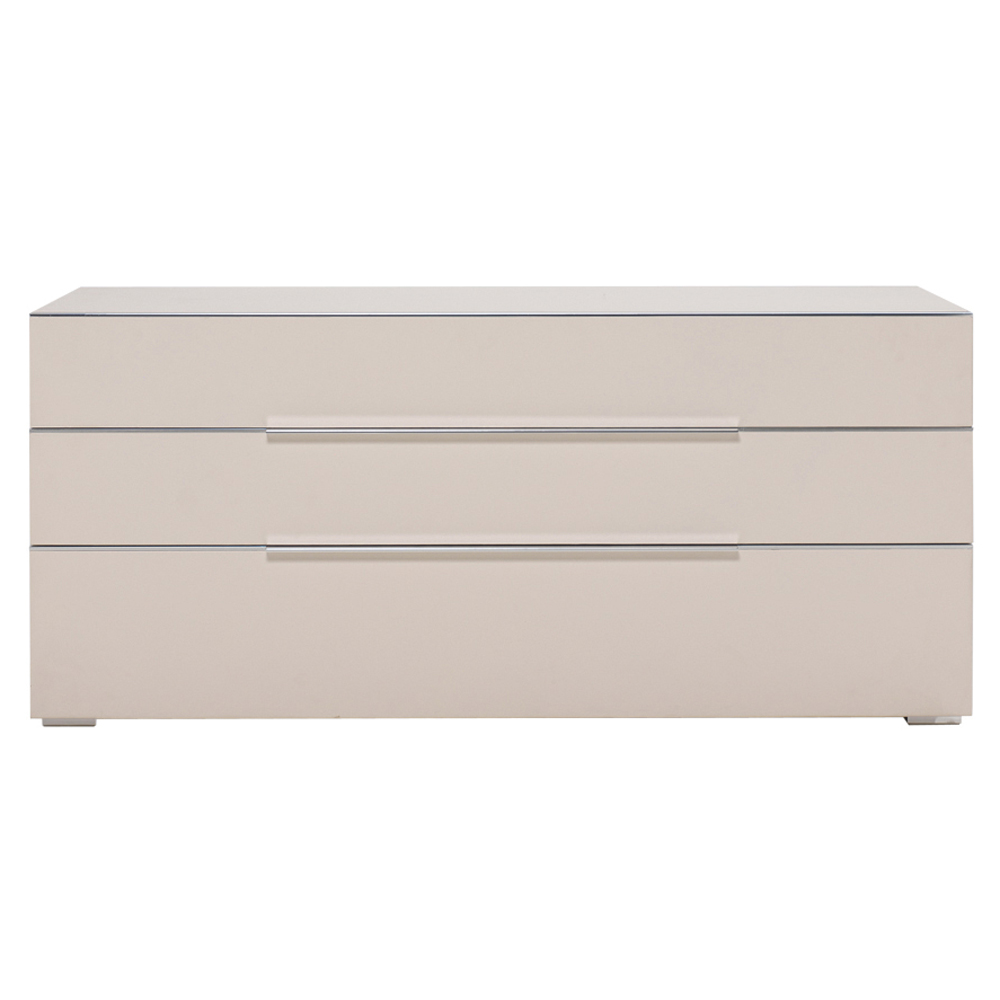 Square New Chest Of Drawer by Cierre