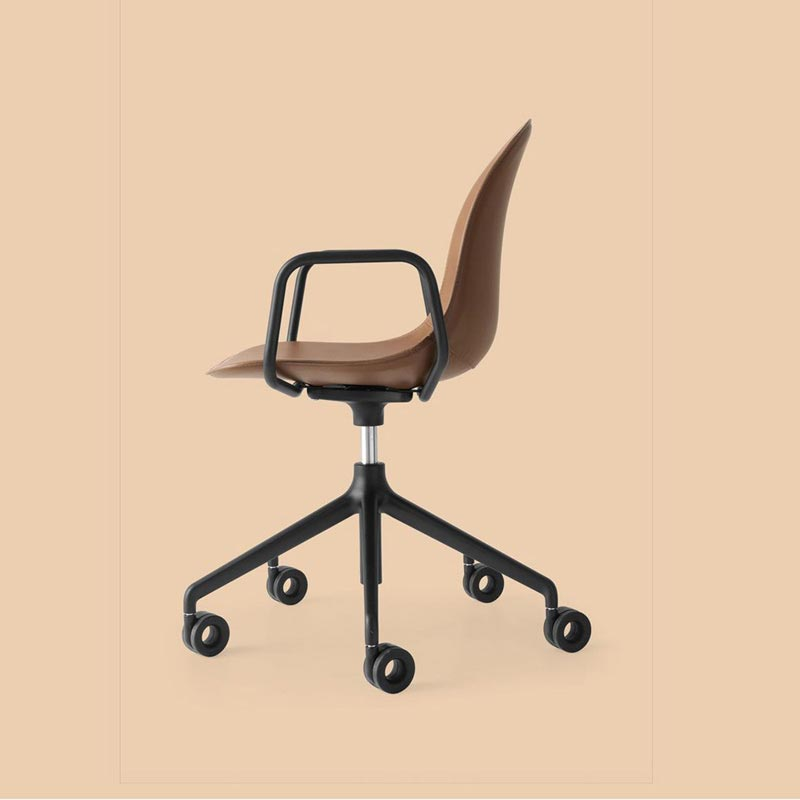 Academ Cb1966 Armchair by Connubia Calligaris