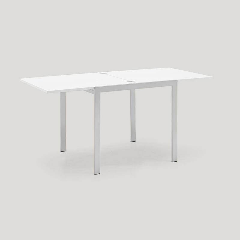 Aladino Dining Table by Connubia Calligaris
