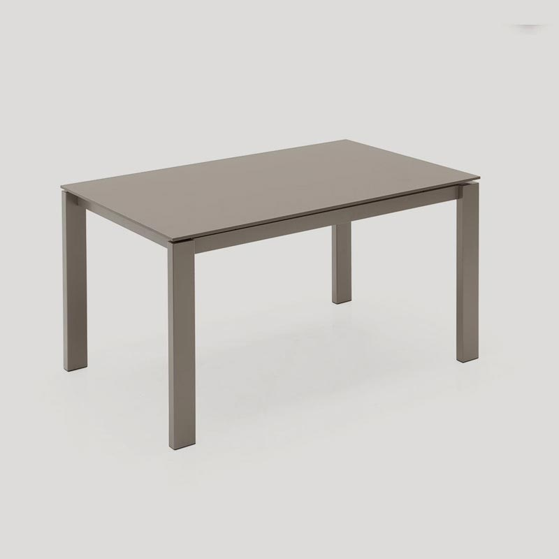 Baron Drop Leaf Dining Table By Connubia Calligaris