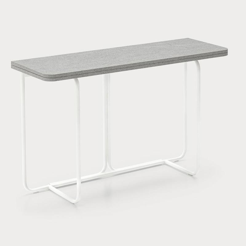 Dee-J Console Table by Connubia Calligaris