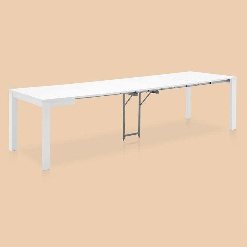 Eminence Console Table by Connubia Calligaris