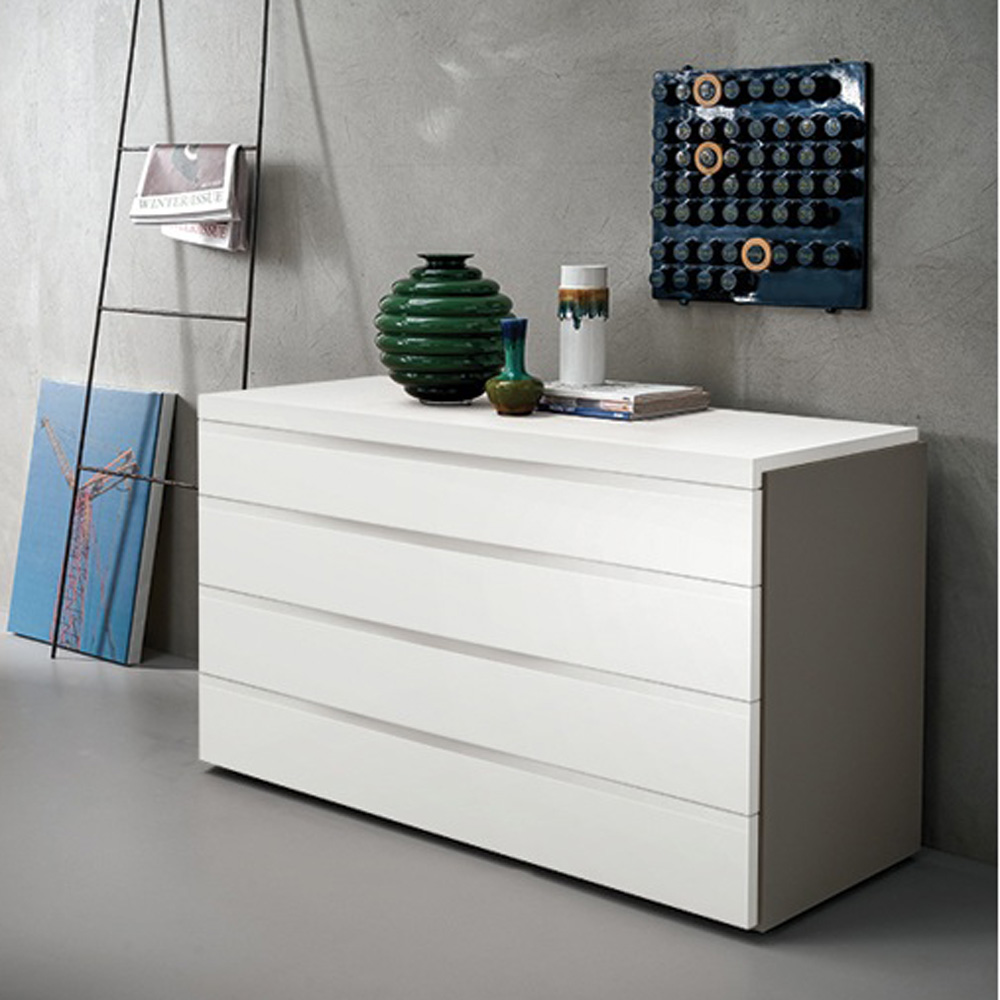 Kart Sideboard by Dallagnese