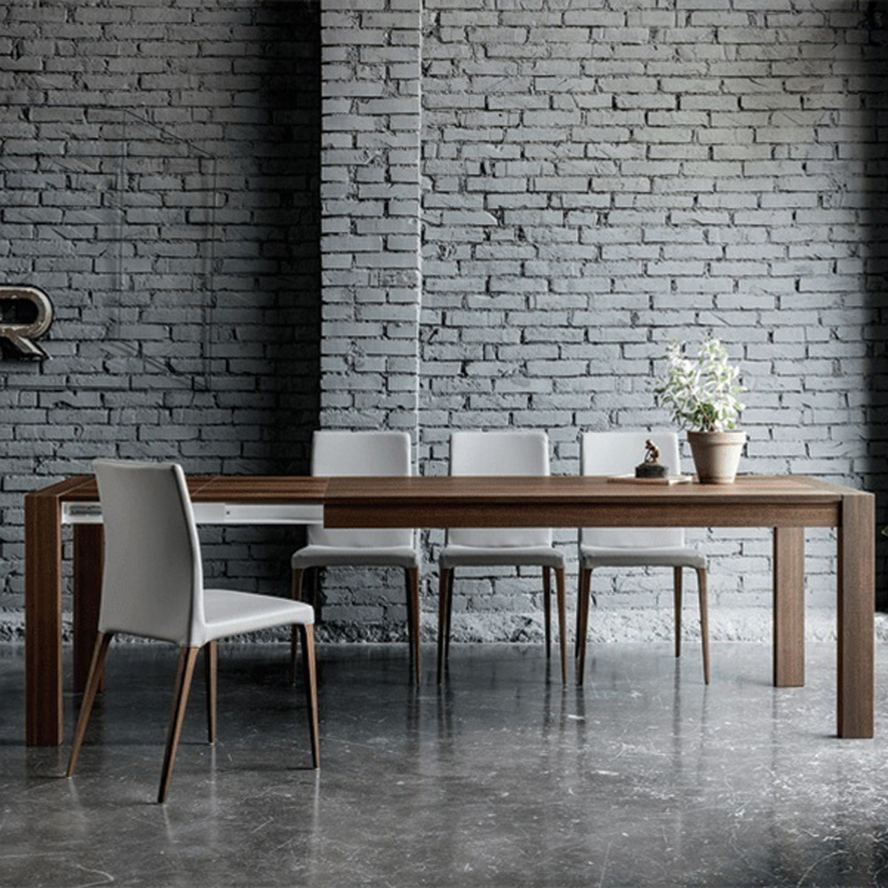 Rubino Dining Table by Dallagnese