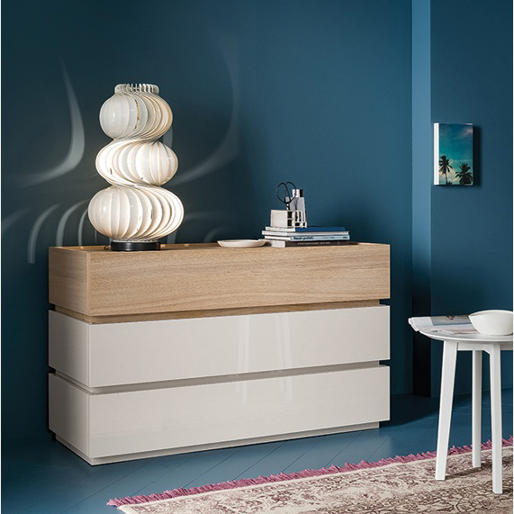 Super Sideboard by Dallagnese
