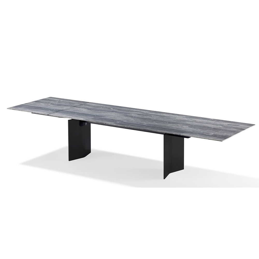 Atlas Magnum Dining Table by Draenert