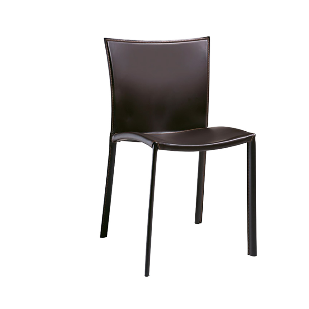 Nobile Dining Chair by Draenert