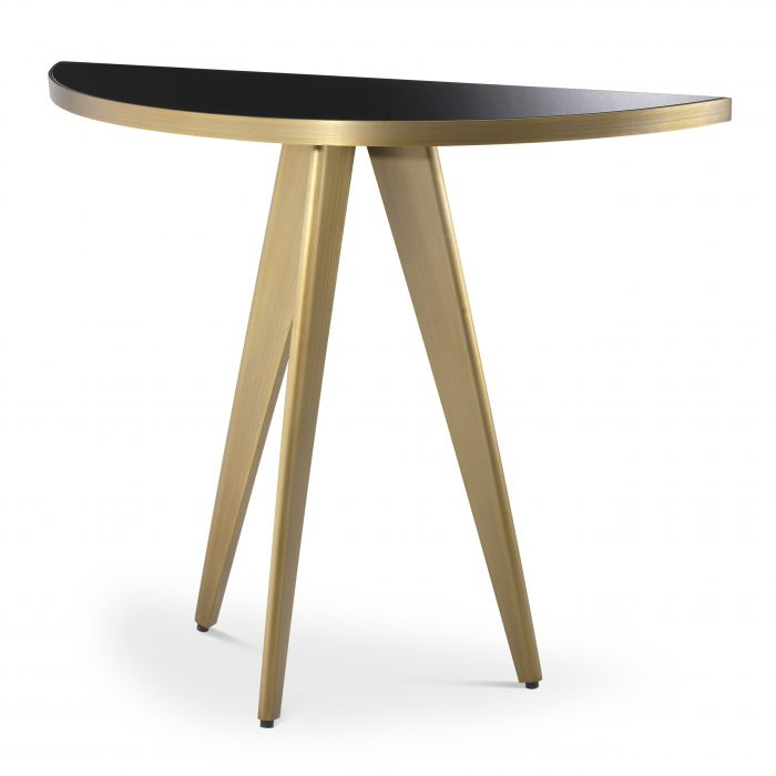 Aston Console Table by Eichholtz
