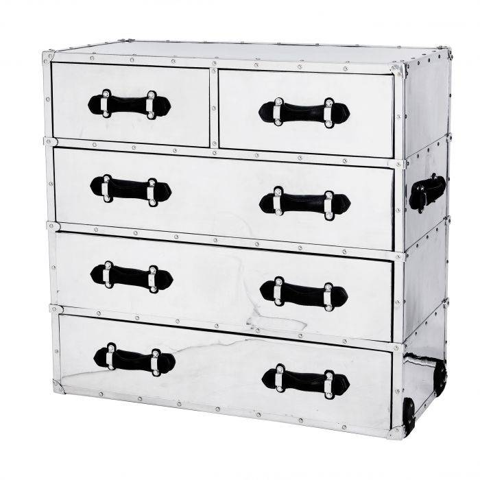 Catalina Chest of Drawer by Eichholtz