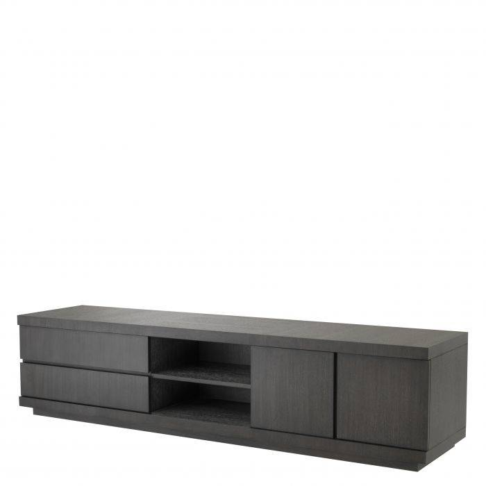 Crosby TV Stand by Eichholtz