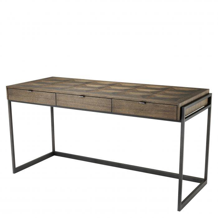 Gregorio Desk by Eichholtz