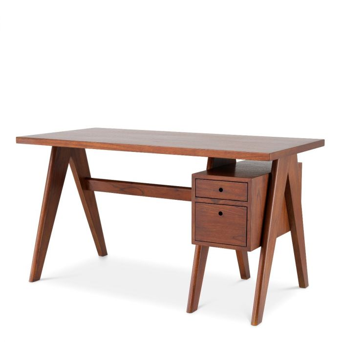 Jullien Desk by Eichholtz