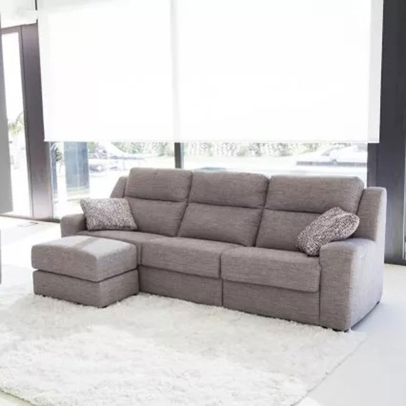 Altea Sofa by Fama