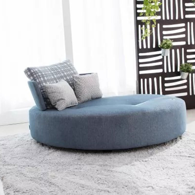 Mycuore Sofa by Fama