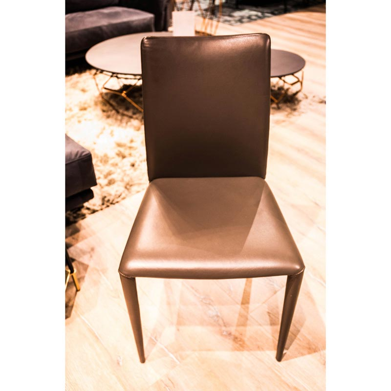 Cynthia Dining Chair by Aria