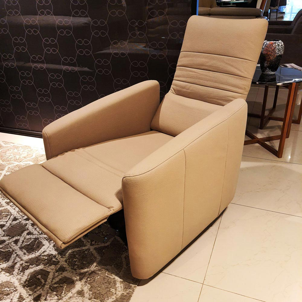 Magic Recliner by Essence Collection | FCI London