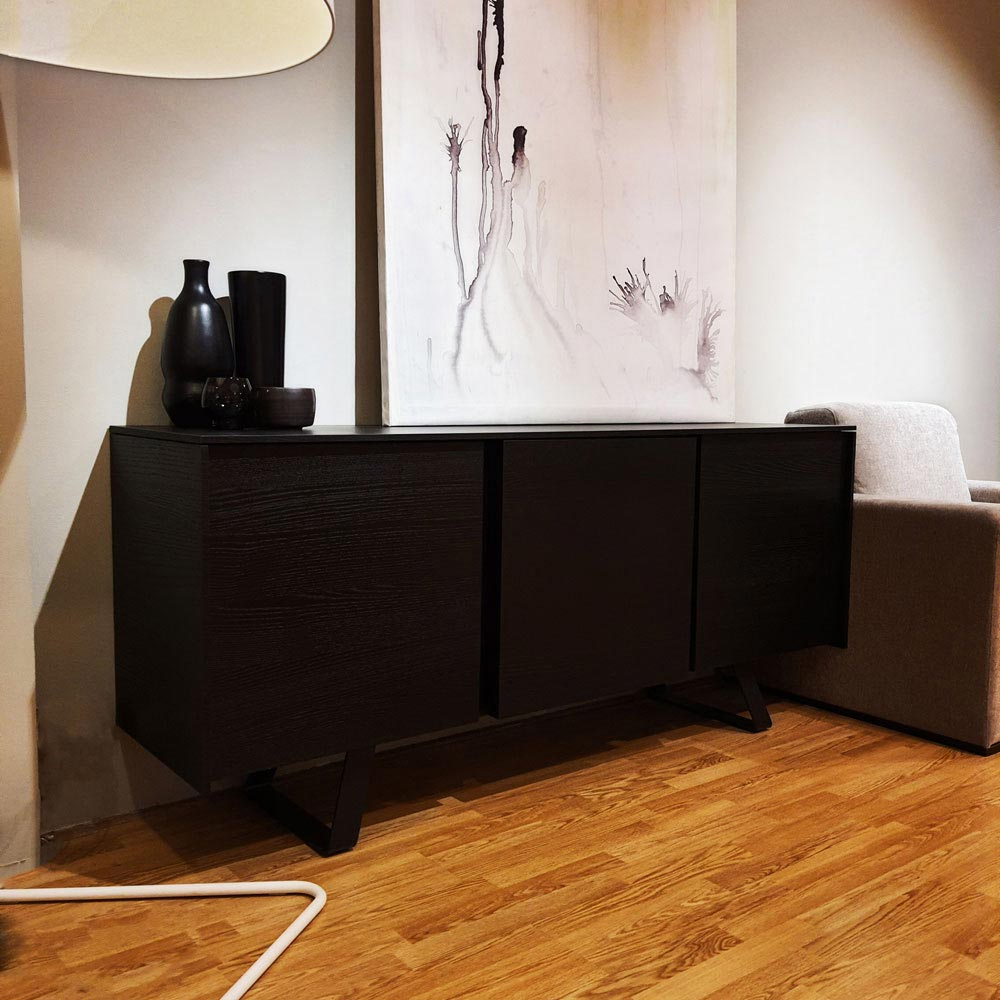 Secret Sideboard by Calligaris | FCI Clearance
