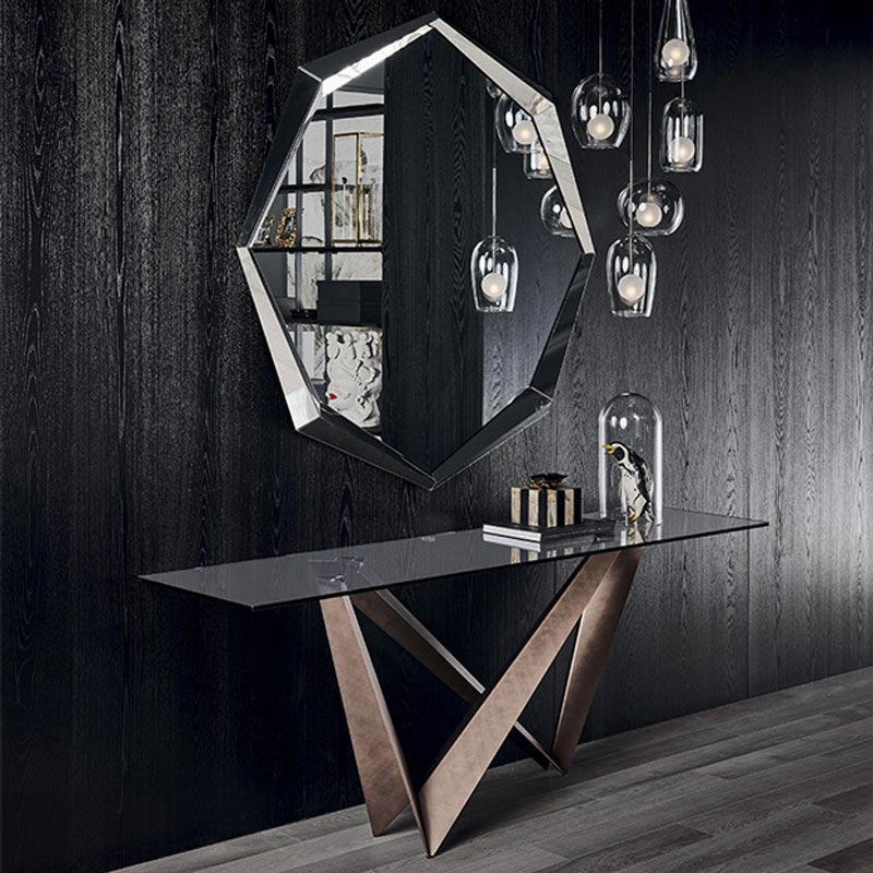 Westin Console by Cattelan Italia