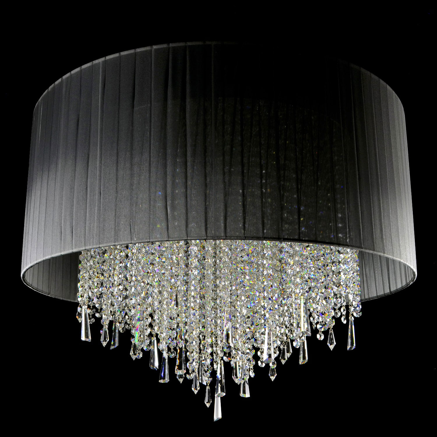 Apollonian Chandelier | FCI Custom Lighting