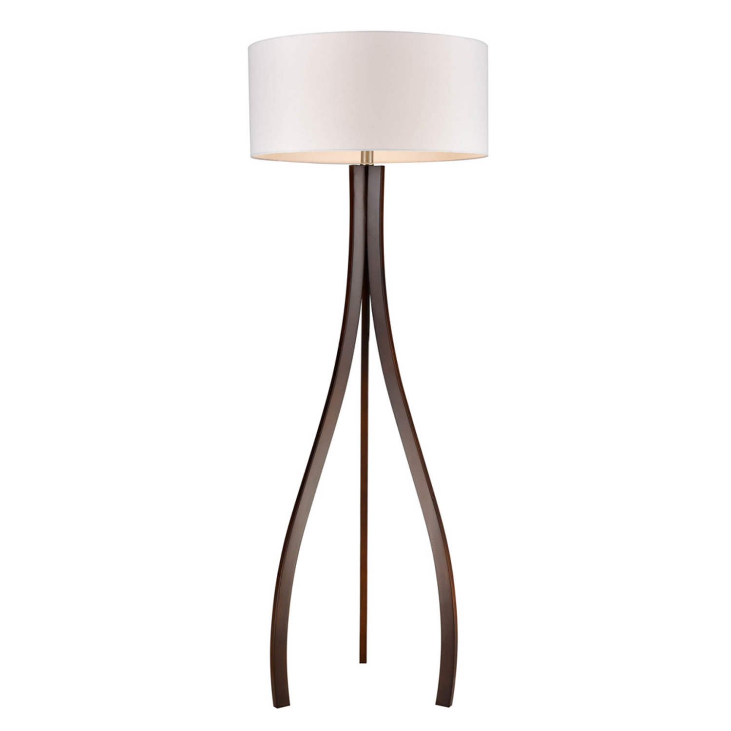 Camellia Floor Lamp | FCI Custom Lighting