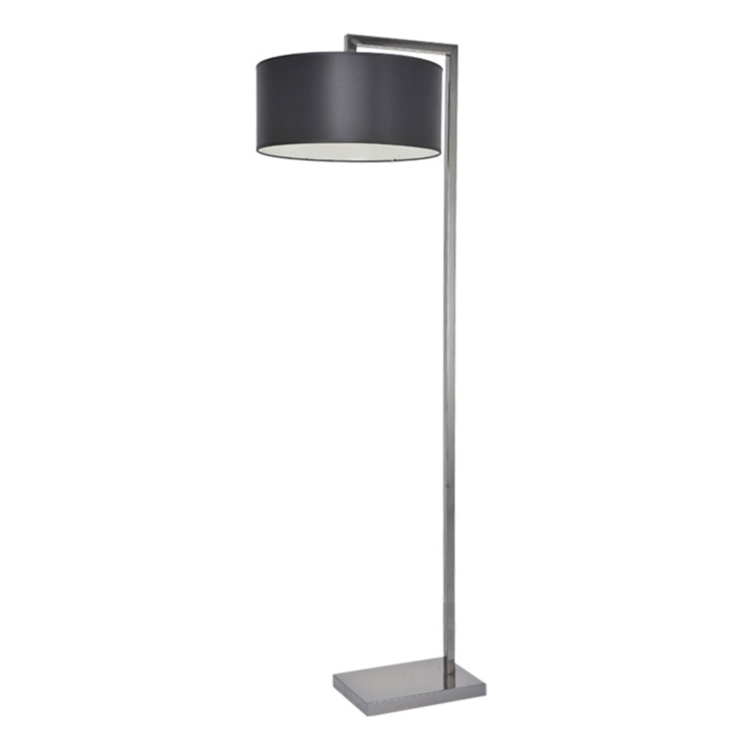 Carlson Floor Lamp | FCI Custom Lighting
