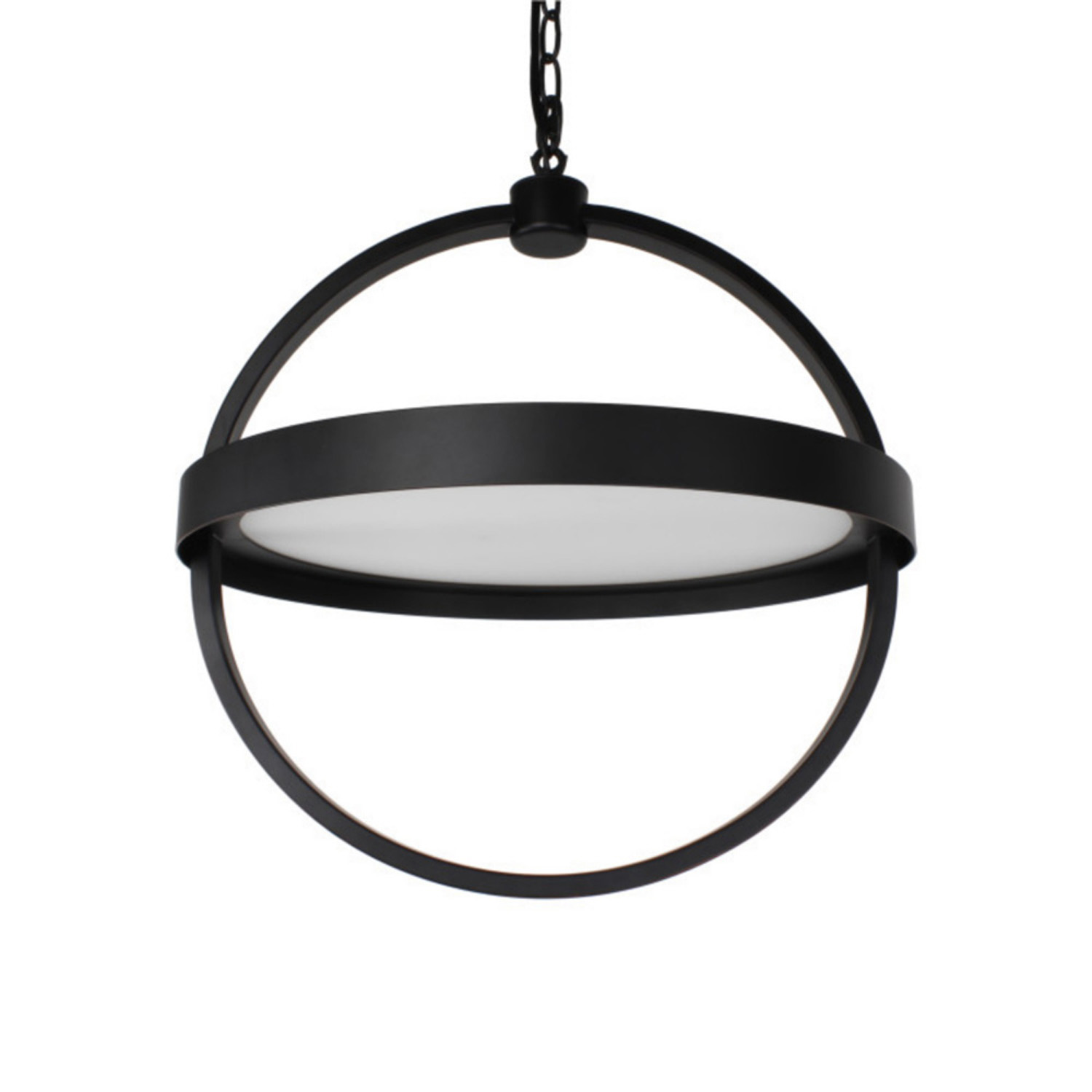 Centauri Pendant Lamp | FCI Custom Lighting