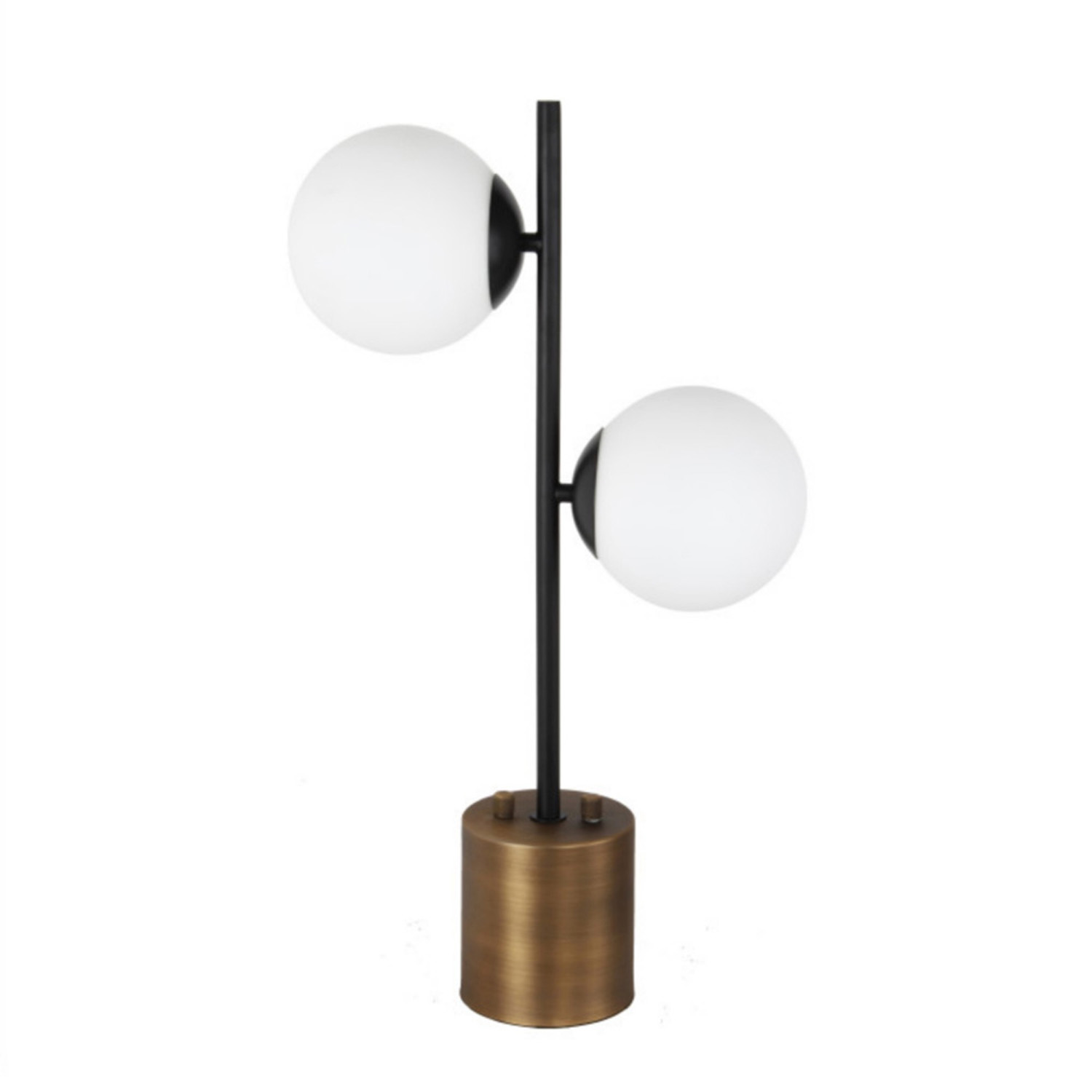Dotti Table Lamp | FCI Custom Lighting