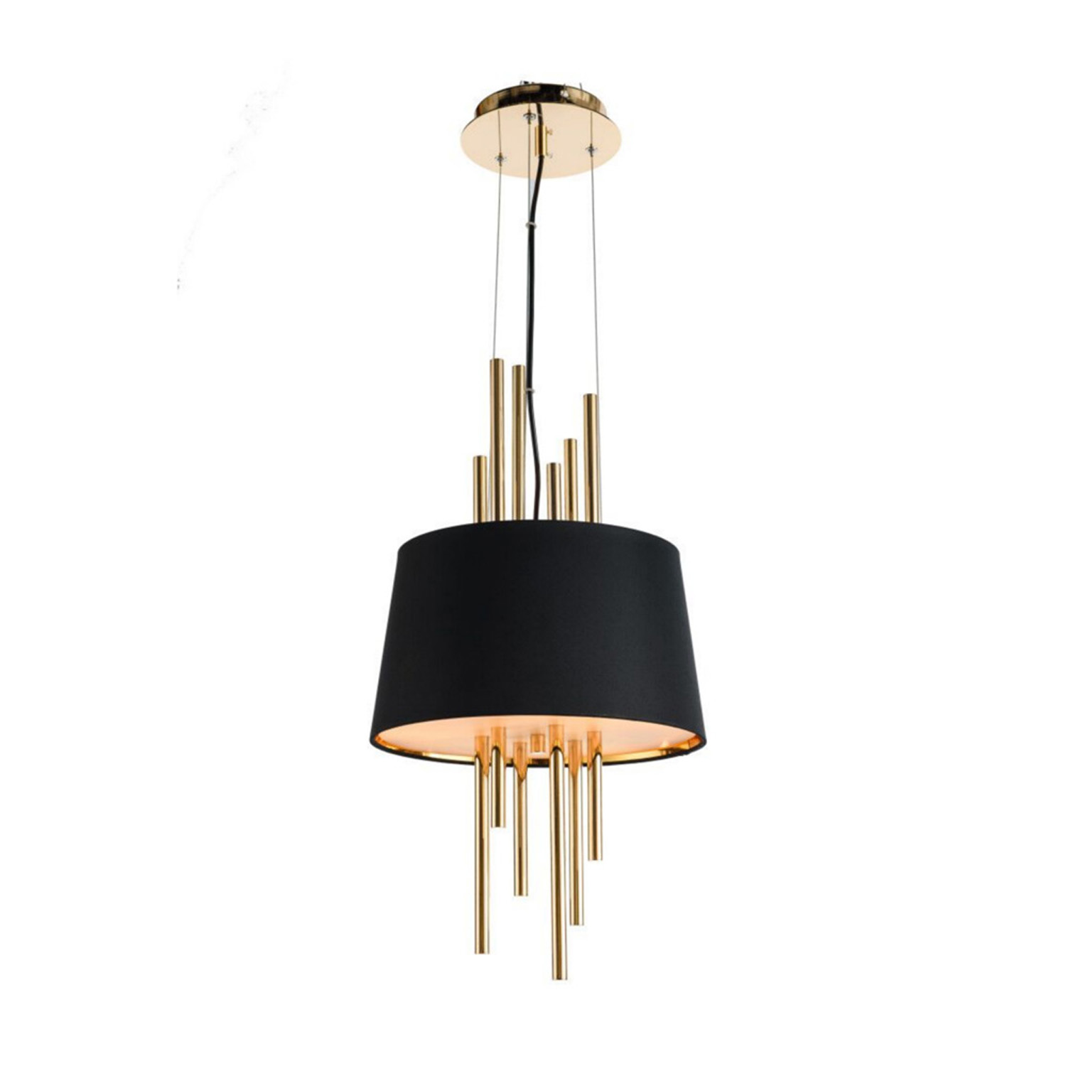 Flamingo Pendant Lamp | FCI Custom Lighting