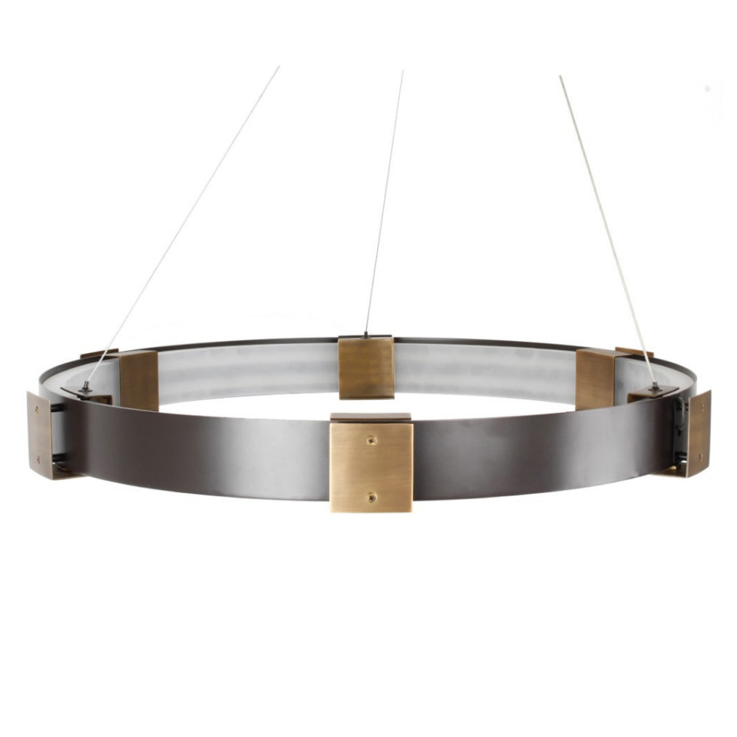 Freya Pendant Lamp | FCI Custom Lighting