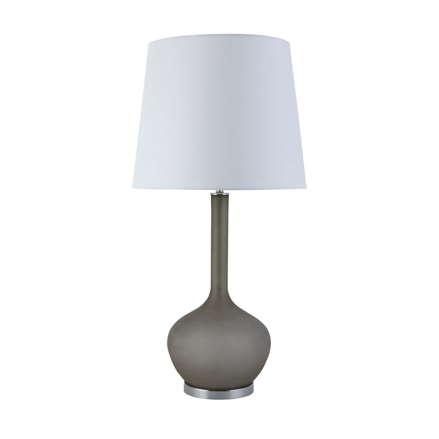 Laguna Table Lamp | FCI Custom Lighting