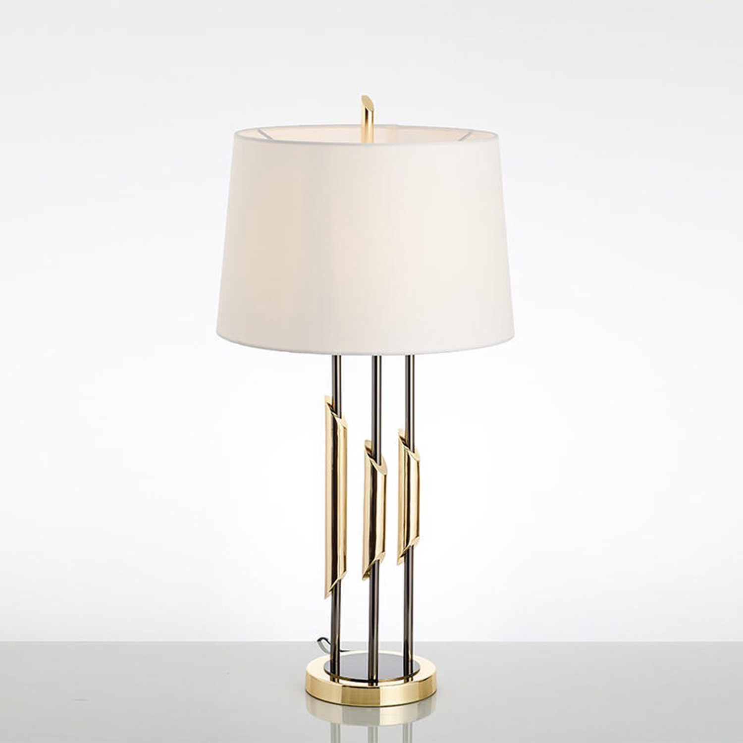 Monte Carlo Table Lamp | FCI Custom Lighting