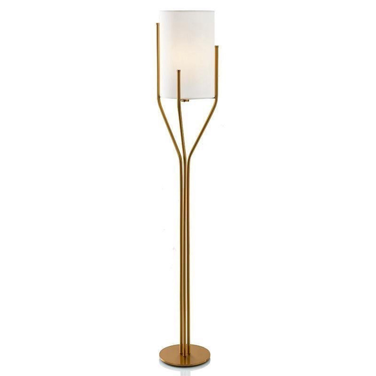Rimini Floor Lamp | FCI Custom Lighting