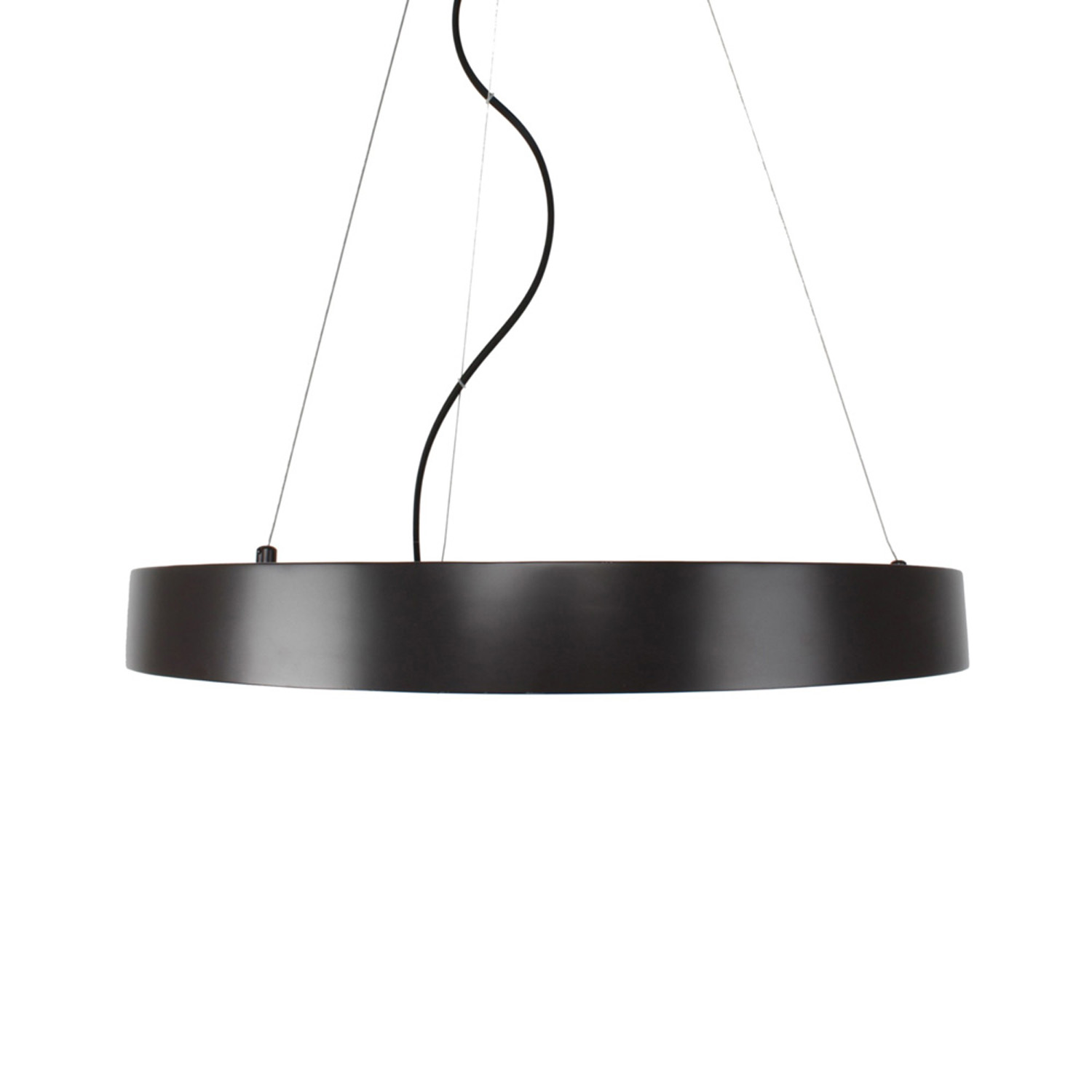 Solar Pendant Lamp | FCI Custom Lighting