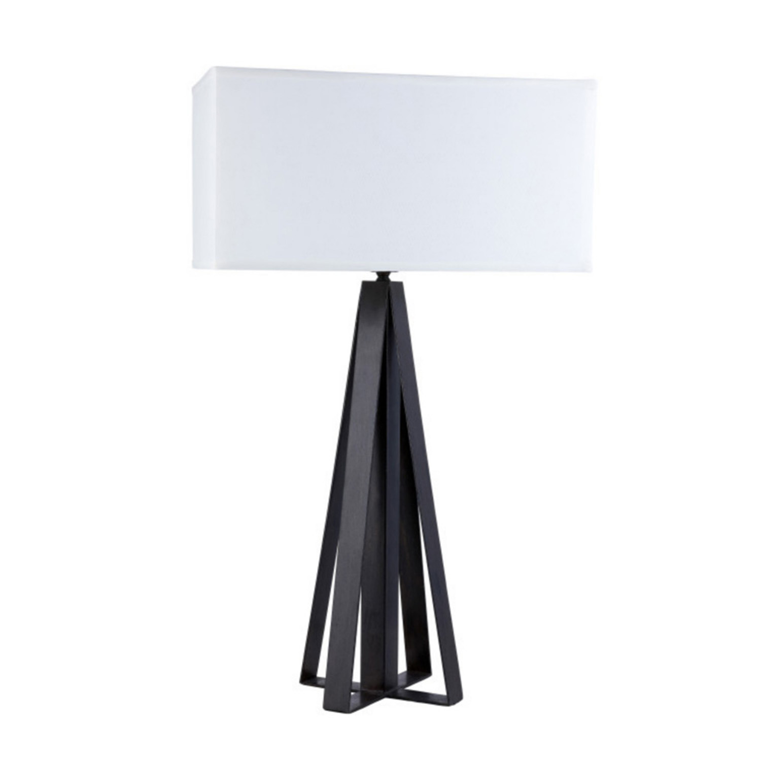 Tello Table Lamp | FCI Custom Lighting