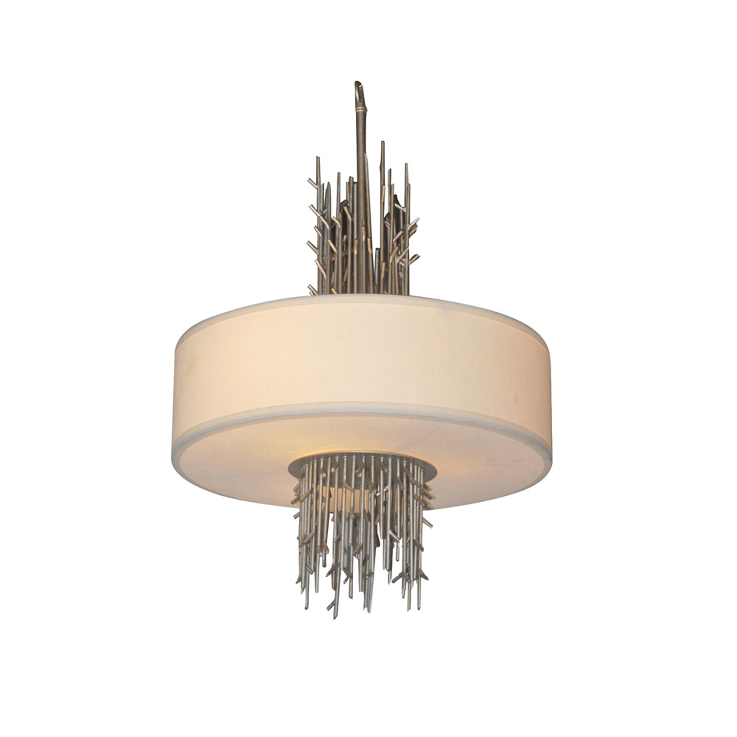 Thorn Pendant Lamp | FCI Custom Lighting