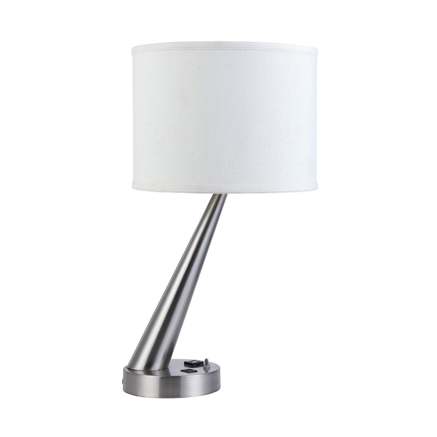 Tulsa Table Lamp | FCI Custom Lighting