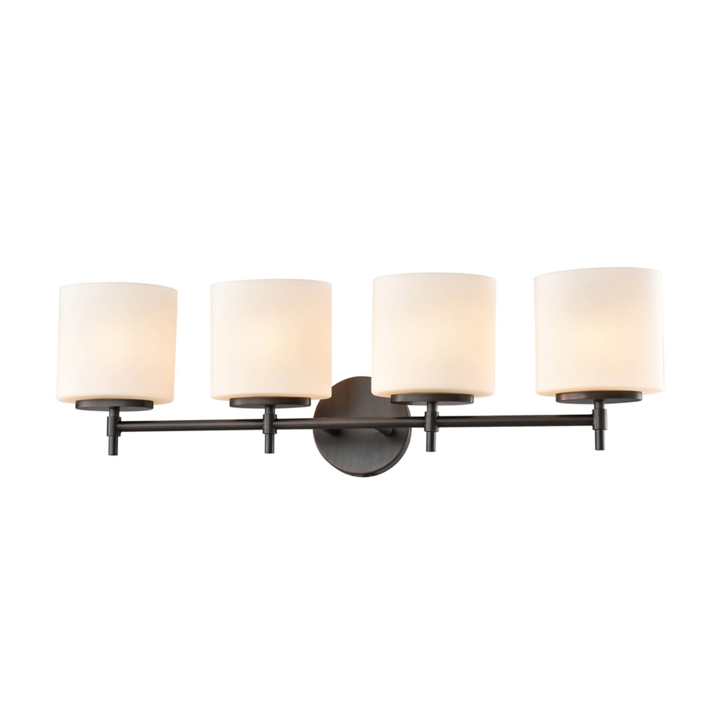 Zara Wall Lamps | FCI Custom Lighting