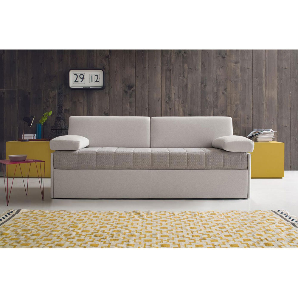 Asky Sofa Bed by Felix Collection