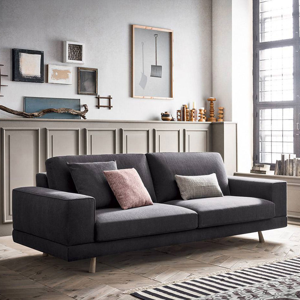 Aspen Sofa by Felix Collection