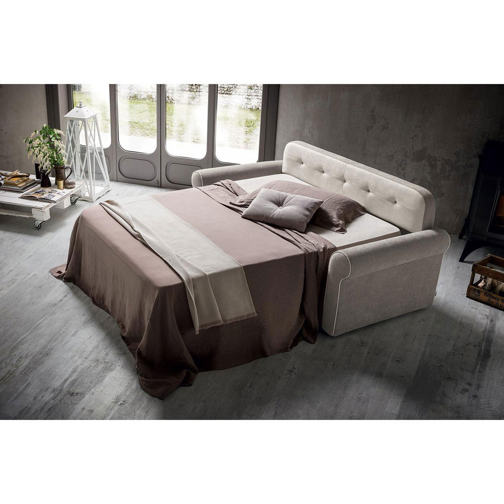 Bernie Sofa Bed by Felix Collection