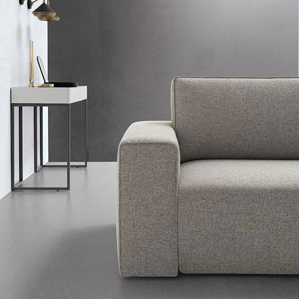 Byron Sofa by Felix Collection