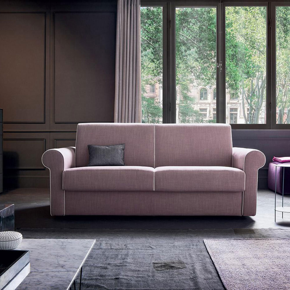 Callas Sofa Bed by Felix Collection