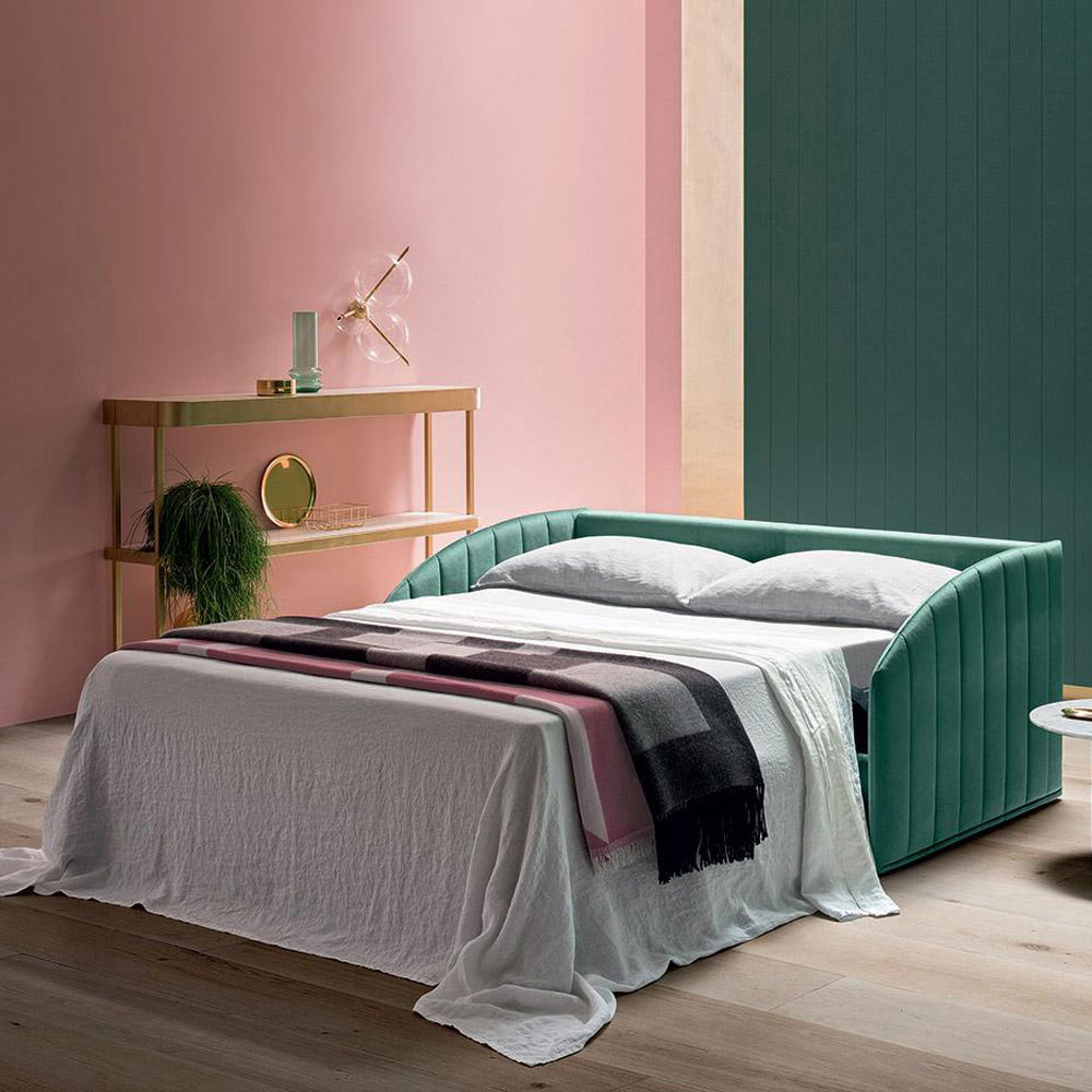 Carter Sofa Bed by Felix Collection
