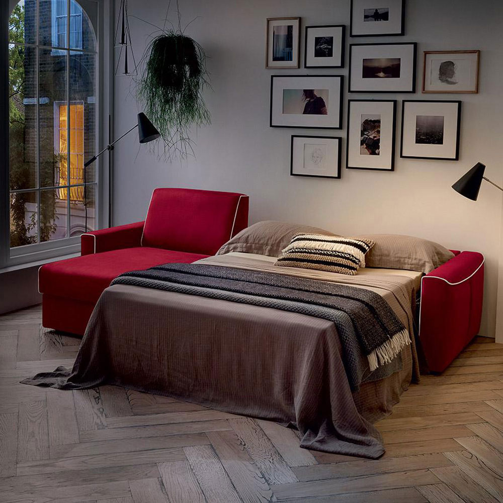 Dakota Sofa Bed by Felix Collection