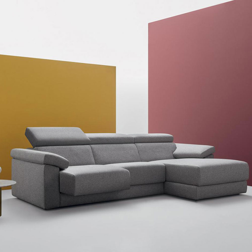 Dexter Sofa by Felix Collection